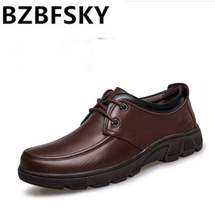 Hommes d'affaires bureau chaussures hommes style simple plus grande taille EU 45 46 47 US 11 12 12.5 carrière robe en cuir chaussures homme grand sz