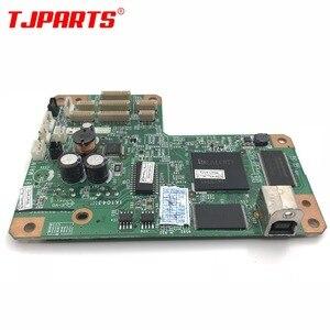 Image 3 - מעצב PCA ASSY מעצב לוח היגיון ראשי לוח MainBoard אמא לוח עבור Epson L800 L801 R280 R290 R285 R330 A50 t50 P50