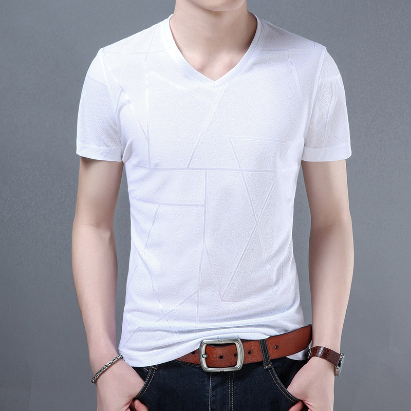 2018   polo   men shirt summer youth splice plus size   polo   shirt half man poloshirt   polos   para hombre