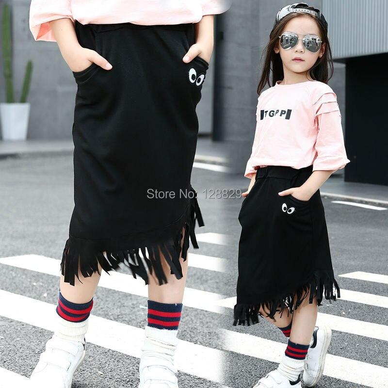 Kids Skirts (4)