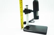 Electric microscope kaufen billigelectric microscope partien aus