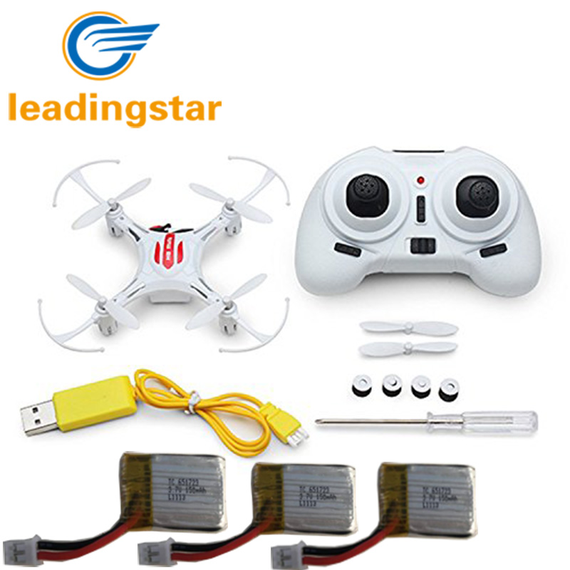 JJRC H8 Mini RC drone Headless Mode 6 Axis Gyro 2 4GHz 4CH dron with 360