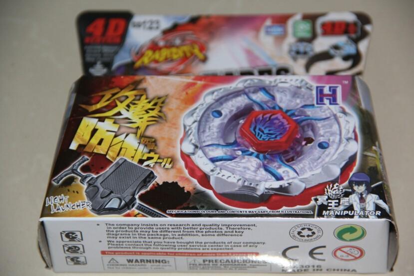 1pcs-Beyblade-Metal-Fusion-Metal-Fusion-Hades-AD145SWD-Beyblade-BB-123-AKA-Firefuse-Darkhelm-M088 (1)