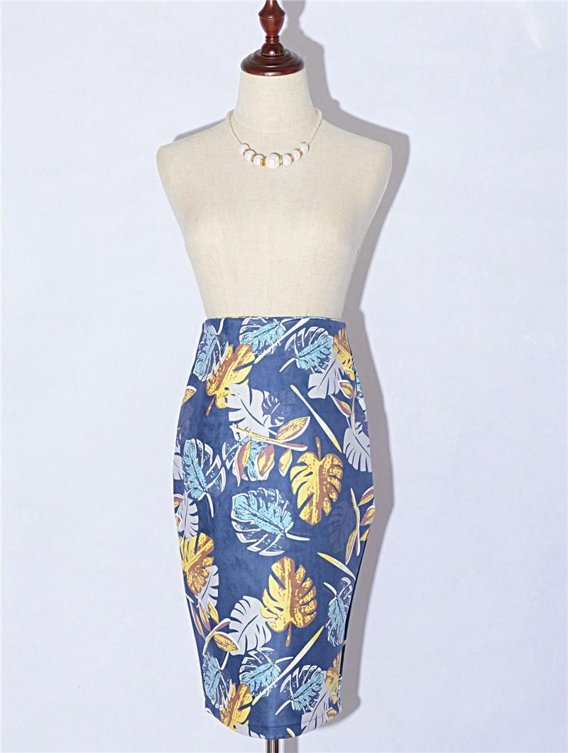 women skirt 09