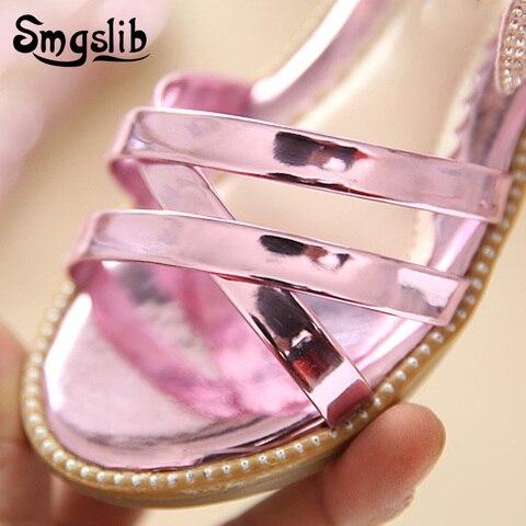 cheap sandalias