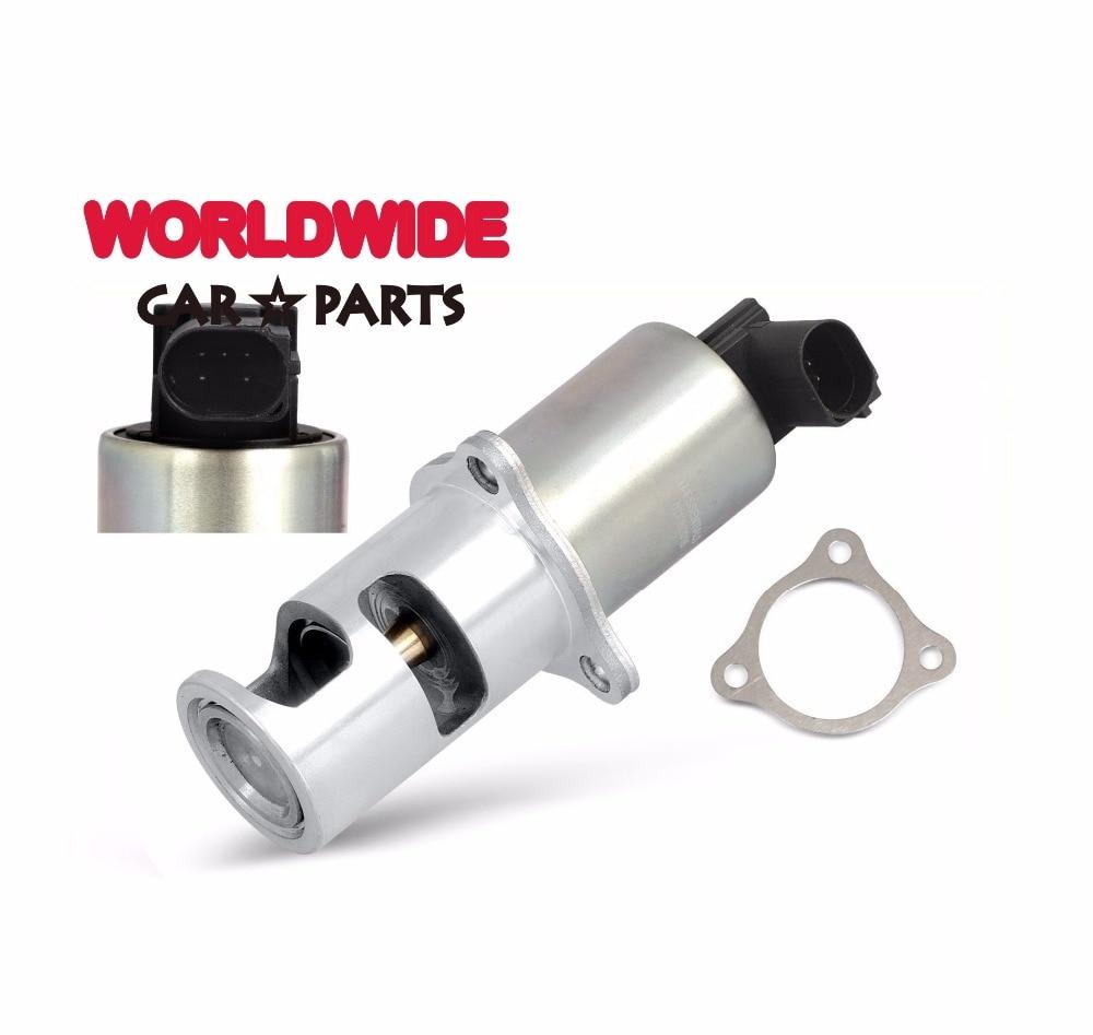 EGR VALVE for RENAULT 1.9 DCI 7700107797 VAUXHALL 1.9 DTI 4412632 8200231630 8200360200 8200231630 7.22818.57.0 7.22818.02.0 valve egr valve renault valve 1/2 - title=