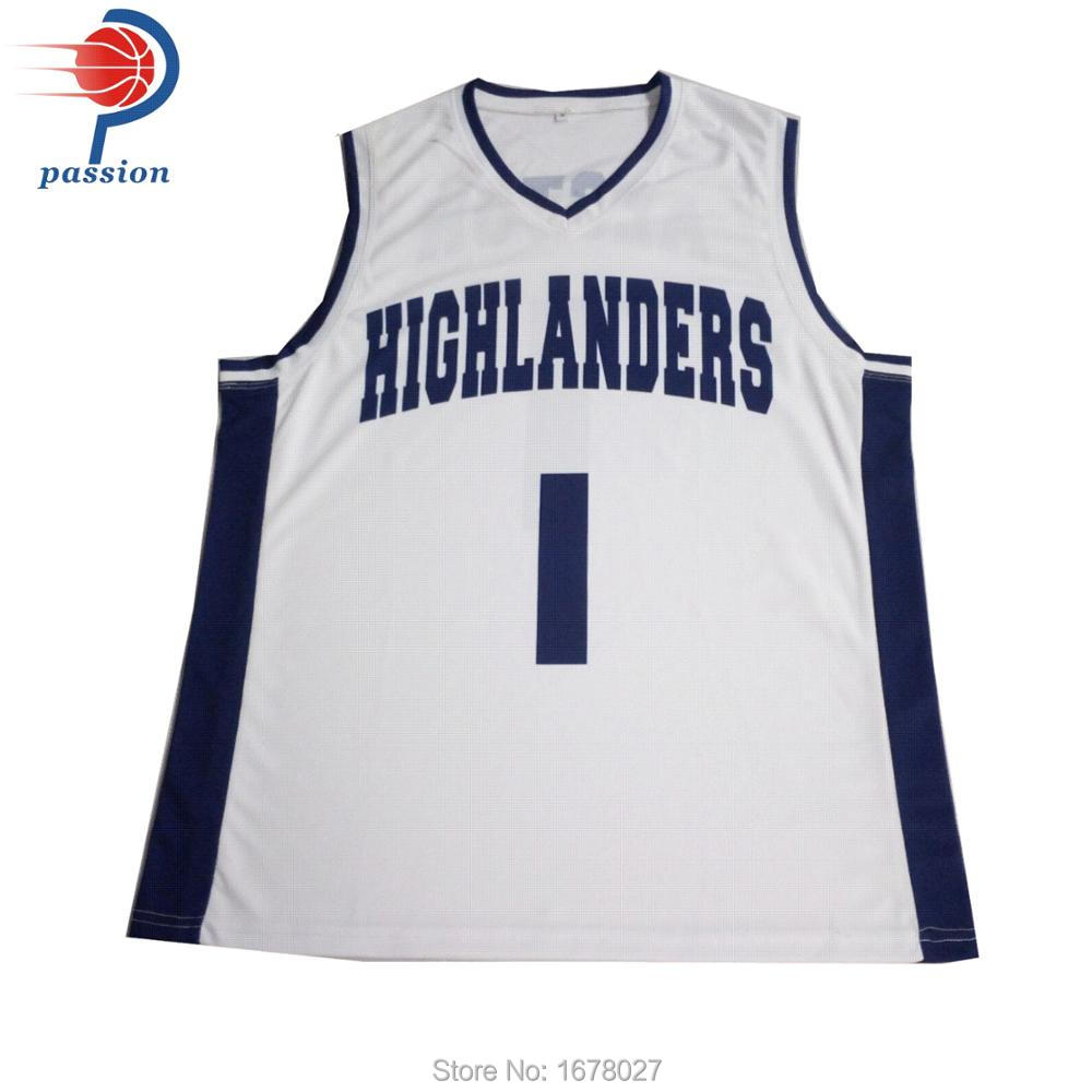 4040528c36e5 Hot Sale Basketball Uniforms With Custom Team Logos and Designs Free  Shipping-in Basketball Jerseys from Sports   Entertainment on  Aliexpress.com