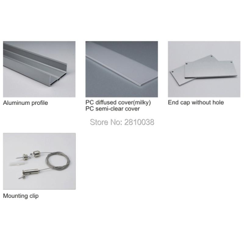 custo de transporte aluminio pc magro escritorio suspenso 04
