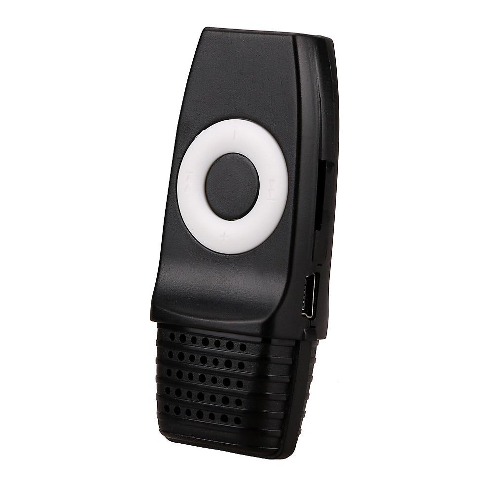 HIPERDEAL NEW Protable Mini USB MP3 Player Music Media