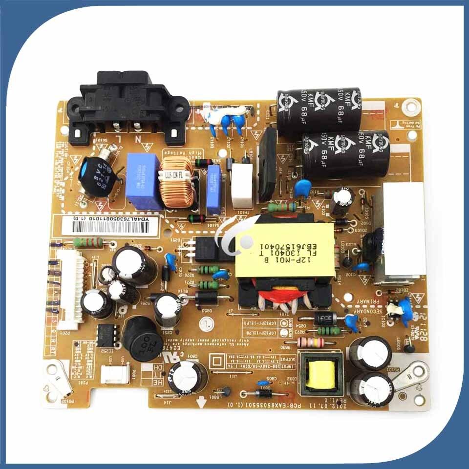 95% Новый хорошо работает для мощность доска LGP32P-12LPB EAX65035501 EAX64762501