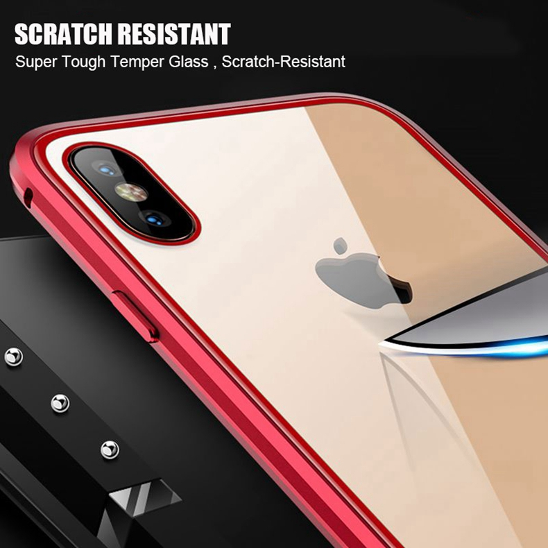 iPhone Xs Max Case (2)