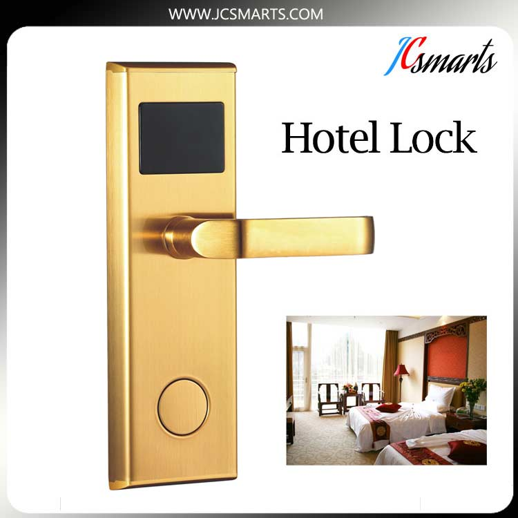 Advanced RF Card Hotel Lock System With Card Encoder and Free Software to Program Card and Lock objective ielts advanced student s book with cd rom