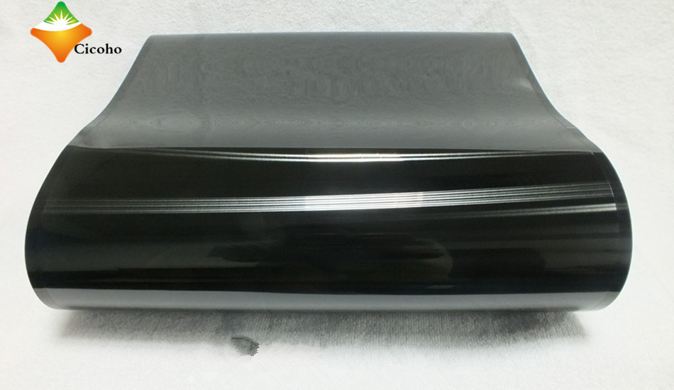 Bizhub c284 IBT Belt for Konica Minolta Bizhub C364 C224 C284 C454 C208 transfer belt grade A+++ Japanese material цена
