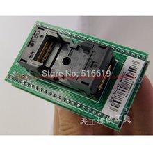 Адаптер для горения на сидении блок адаптер bios tsop48 j34