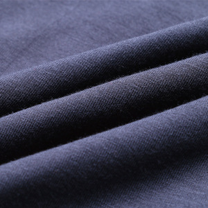 Image 5 - 4 ピース/ロット男性の通気性の綿パンツ男ソフト下着プラスサイズ L 、 XL 、 XXL 、 XXXL 男性ボクサーショーツセクシーなボクサー男性