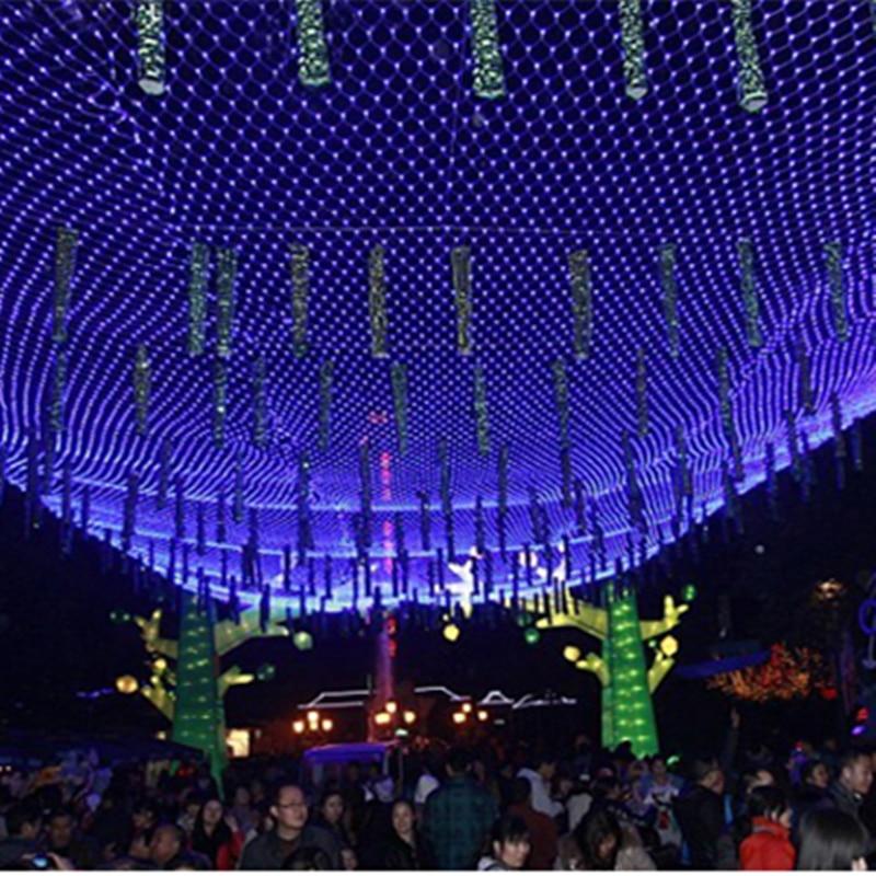 Online Get Cheap Led Net Lights -Aliexpress.com Alibaba Group