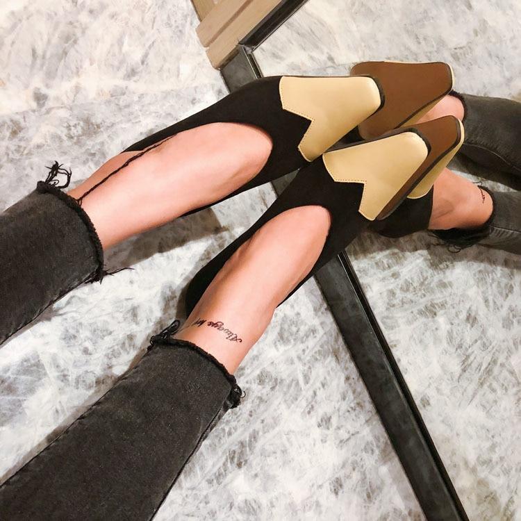 Negro Boda De Todo Tacón rojo Cuero Pu Damas F059 apricot Delgada La Moda Alta Zapatos Mujeres Bombas Punta Las Encuentro 2019 Mujer HdCqawH