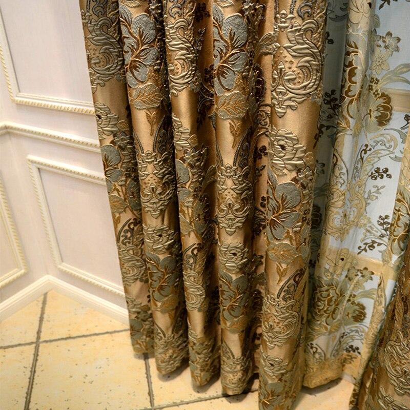 Curtain Shop Fashion Window Curtain Design Ancient Roman Style