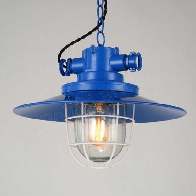 Bathroom Lights Sale aliexpress : buy sconces indoor blue color crystal lighting