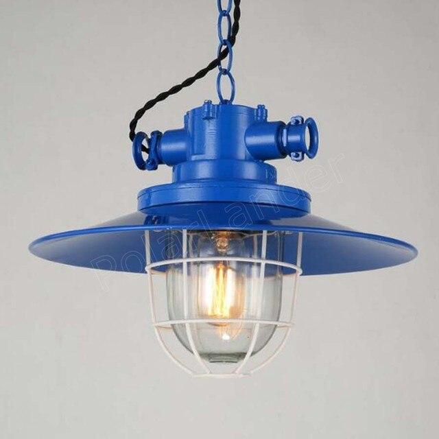Wandlampen Innen blau farbe Kristall Beleuchtung FÜHRTE ...