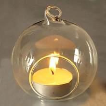 Online Get Cheap House Candle Holder Wedding -Aliexpress com