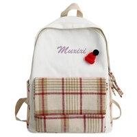 431b0a50bb36 17 дюймов ноутбук 15, 6 Для мужчин рюкзак мужской бизнес рюкзаки Anti Theft  студент Mochila ...