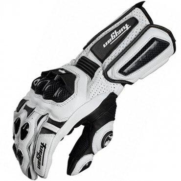 AFS10 革 moto rcycle 手袋メンズ moto rcycle 保護手袋レースクロスカントリー moto rbike moto 手袋