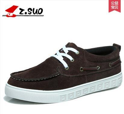 Male casual cotton facbric ,brethable shoe