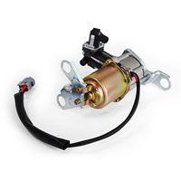 Remanufactured Car Air Compressor for GX460 470 Air Suspension Pump OEM 48910 60021 48910 60020