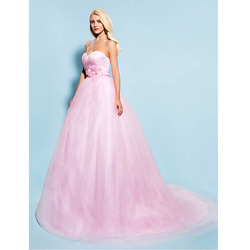 Maternity Ball Gowns – fashion dresses