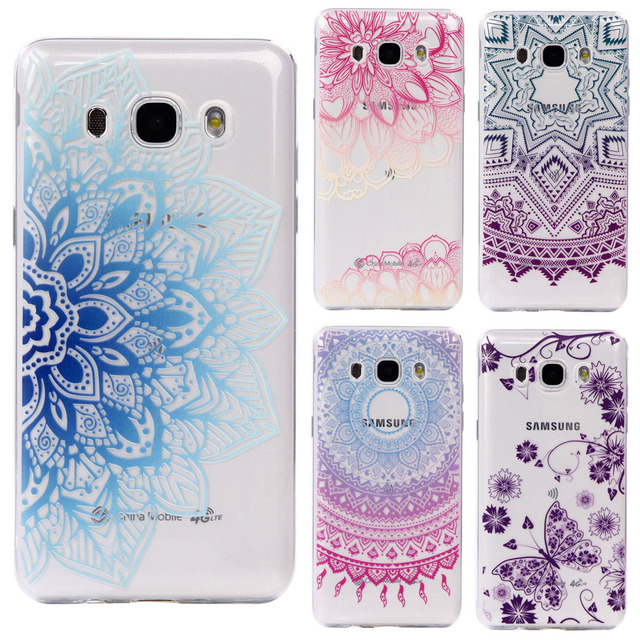 coque samsung j5 2017 design