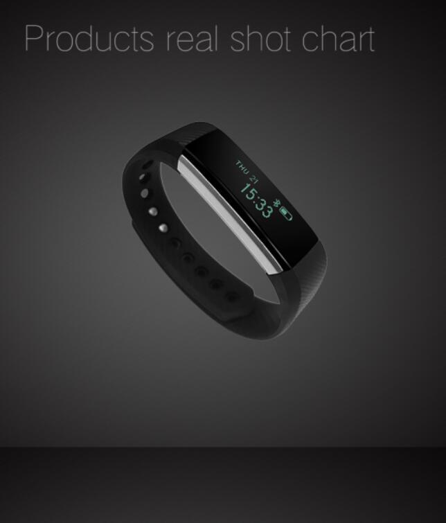 smart watches (12)
