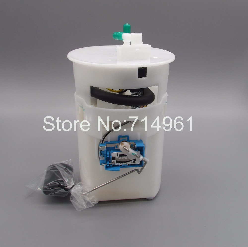OEM 31110 2D500 E8527M electric fuel pump assembly care for Hyundai Elantra 2001 2002 year