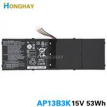 Acer AP13B8K V5-552G V5-572P