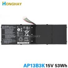 V5-572G Honghay V5-573G Aspire