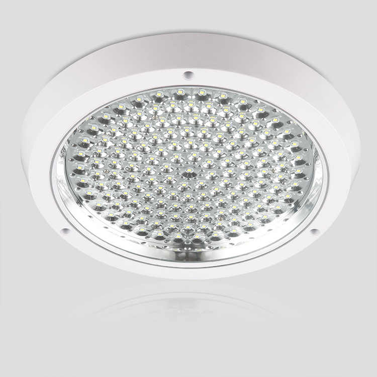 2pcs/lots free shipping NEW simple Modern 6 8 12 15W led ceiling light Home Livingroom Bedroom lamp led Ceiling lamp