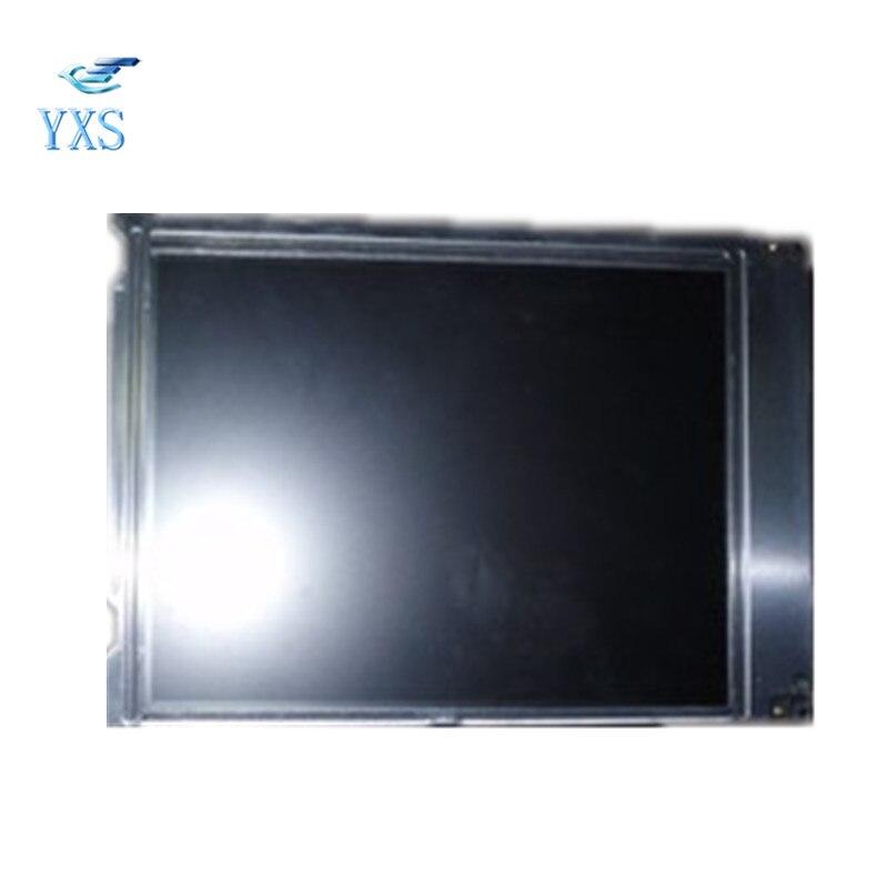 TCG075VG2AC-G10 PANEL Display Screen