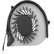 лучшая цена New Laptop Cooling Fan For acer aspire S3-951 331 371 391 EG50050V1-C010-S9A Cooler/Radiator CPU Cooler