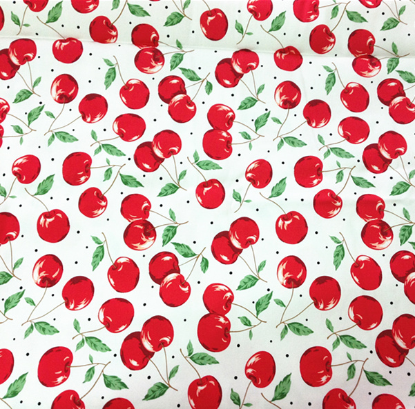 Buy Black Cherry Fabric And Get Free Shipping On AliExpress