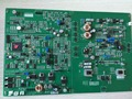 Высокая чувствительность двойной RX & TX eas 8 2 MHZ rf электронная плата с 2 0 m обнаружения расстояния