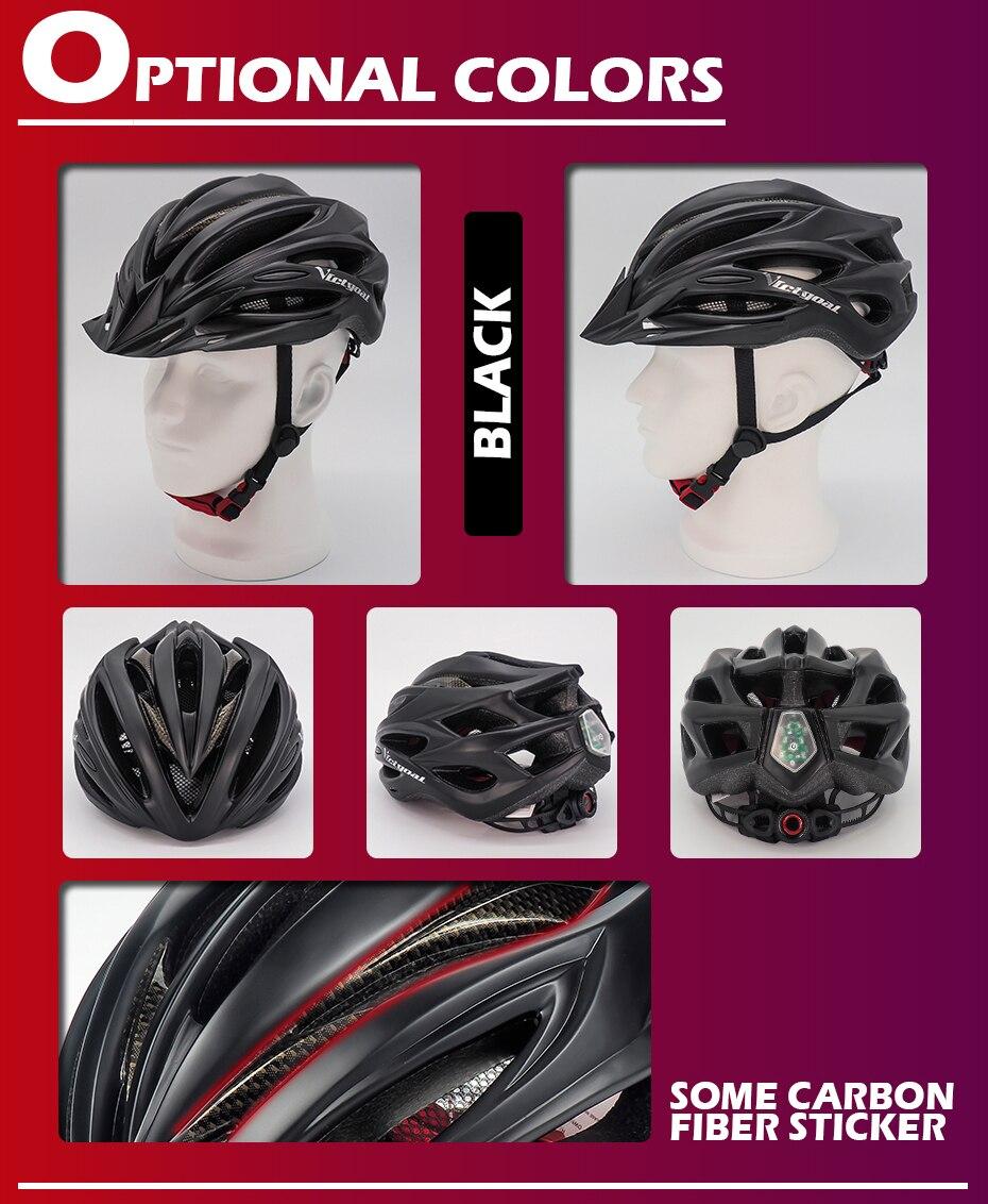 Cyklistika-Helmet_13