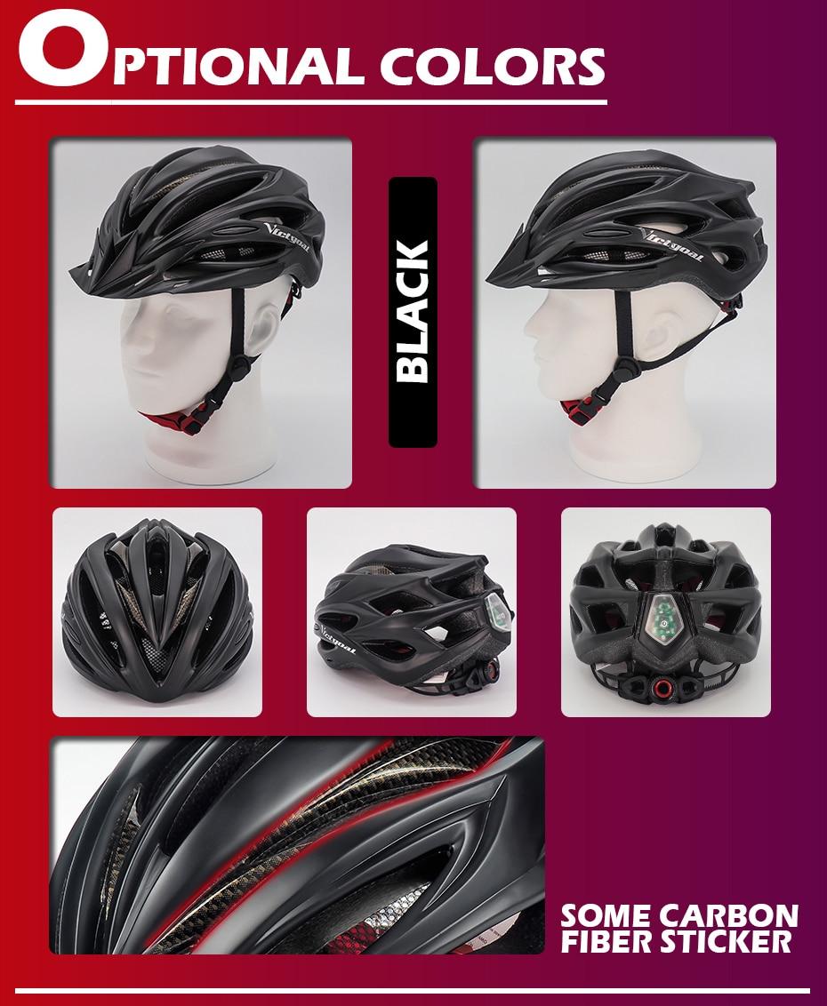 Cycling-Helmet_13