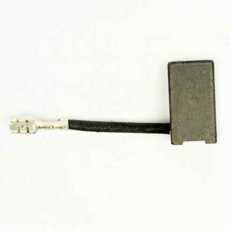 2PC Carbon Brushes 381028-02 381028-08 For DW368 DW708 - M35 Accessories With High Quality thumbnail
