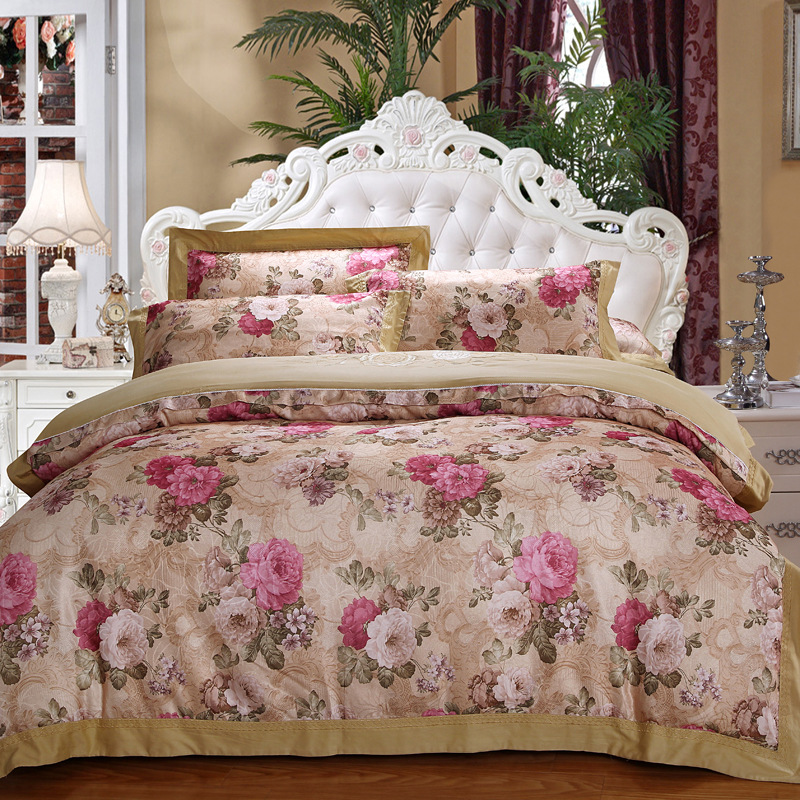 Kupuj online wyprzedażowe luxury bed od Chińskich luxury bed ...