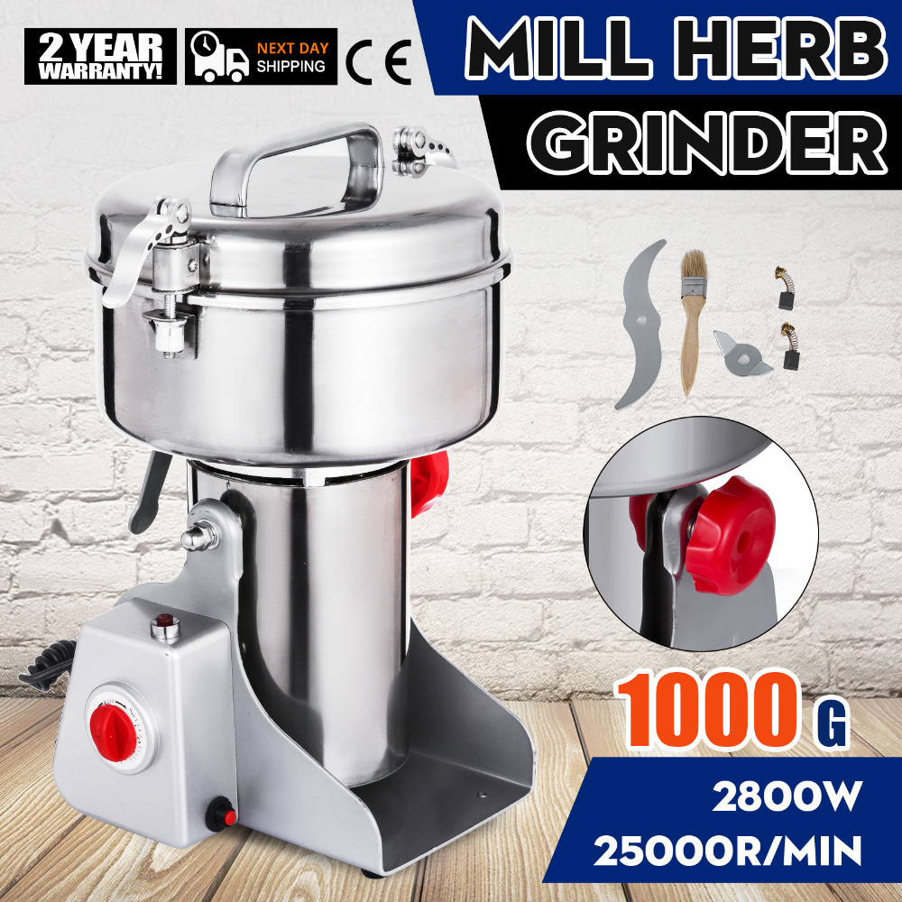 Combined 10ton/day wheat corn flour mill grain powder making milling machine production line machinery cheap price for saleCombined 10ton/day wheat corn flour mill grain powder making milling machine production line machinery cheap price for sale