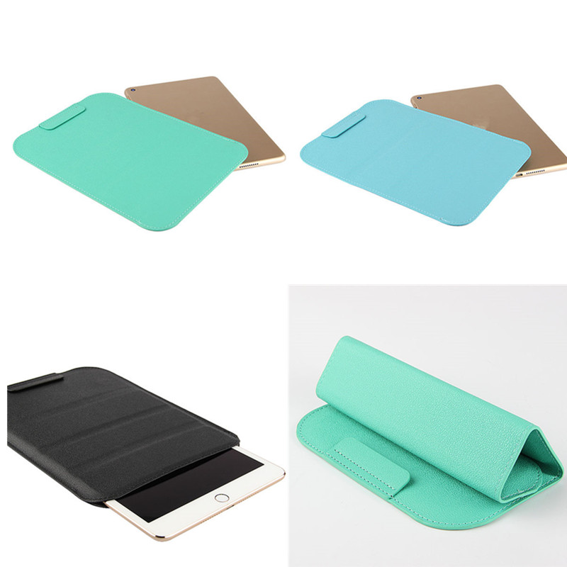 SD Fashion Hot Newest Leeve 8 inch Sleeve Pouch For Teclast x80 power P80 3G X80H/X80HD/X80 Plus Bag pouch case cover