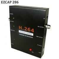 Ezcap 286 1080 P HD SDI HDMI видео игры захвата видео карта Регистраторы коробка Поддержка usb флэш-диск HDD SD карты нет необходимости PC/Компьютерная