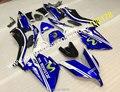 Горячие Продаж, Для Yamaha TMAX 530 2015 2016 T-MAX 530 TMAX530 Спортивный Мотоцикл ABS Aftermarket Мотоциклов Обтекателя (литье под давлением)