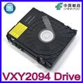Mecanismo de accionamiento con sf-bd413p vxy2094 laser lente lasereinheit lente óptico de reemplazo para panasonic 3d blu-ray disc