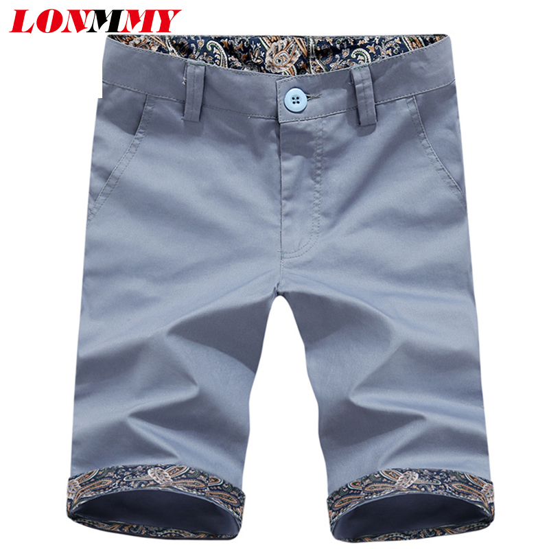 Cheap Cargo Shorts for Men Promotion-Shop for Promotional Cheap ...
